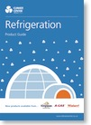 Climate Refrigeration Guide