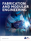 Fabrication & Modular | Engineering Overview