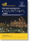 Total Supply Solutions in | the Industrial Market