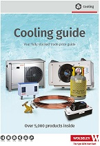 Cooling Guide 2019