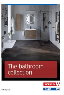 The Bathroom Collection 20/21